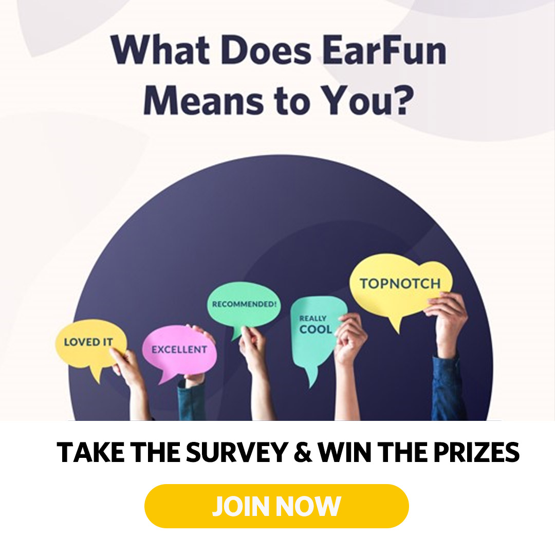 voice to earfun